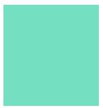 gfx-box-klarheit-neu-gr