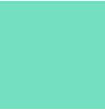 gfx-box-wachstum-neu-gr